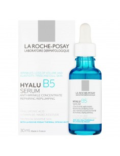 Hyalu B5 Siero 30 ml Packaging