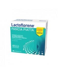 LACTOFLORENE PANCIA PIATTA...