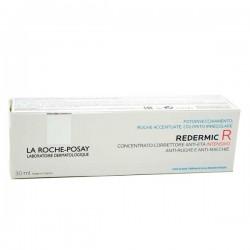 Redermic R 30 mL