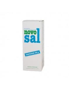 NOVOSAL 300 G