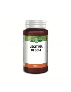 LECITINA SOIA 120 PERLE