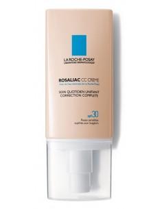 Rosaliac CC Creme SPF30 50...