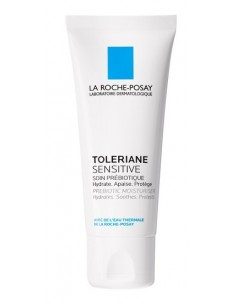 Toleriane Sensitive Crema...