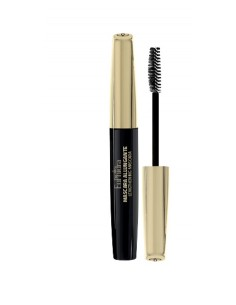 EUPHIDRA SKIN COLOR MASCARA...