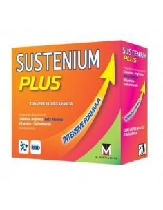SUSTENIUM PLUS 22 BUSTINE...
