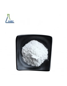 Acido jaluronico sodico puro - Sodio ialuronato - 5g