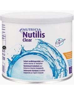 NUTILIS CLEAR 175 G
