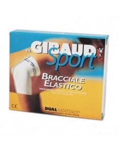 BRACCIALE GIBAUDSPORT MISUR 2