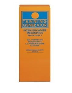 TANNING GENERATOR GEL 75 ML