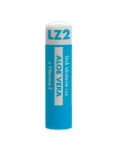 LZ2 STICK LABBRA ALOE 5ML