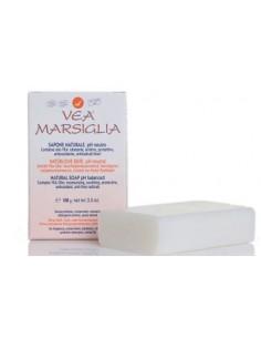 VEA MARSIGLIA SAP NAT 100G