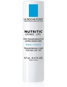 NUTRITIC LABBRA 4,7 ML