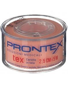 CEROTTO PRONTEX PEX TELA...