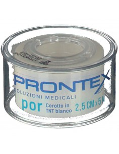 CEROTTO PRONTEX POR CARTA...