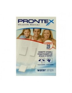 CEROTTO PRONTEX WATER...