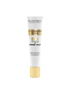 Planter'S Penta 5 BB CREAM...