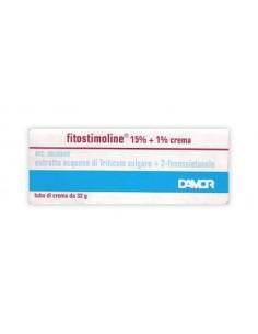 FITOSTIMOLINE CREMA 15% -...