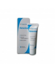NARESTOP CREMA 30 ML