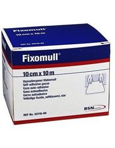 FIXOMULL GARZA 1000X10CM