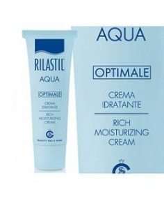RILASTIL AQUA OPTIMALE...