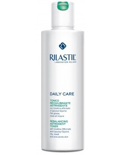 RILASTIL DAILY CARE TONICO...