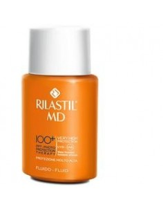 RILASTIL MD 100+ 75 ML