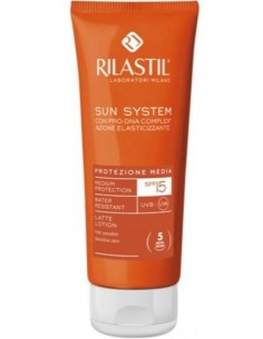 RILASTIL SUN SYSTEM PHOTO...