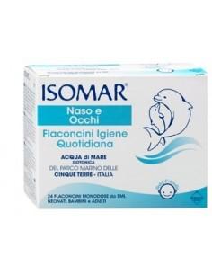 ISOMAR SOLUZIONE ISOTONICA...