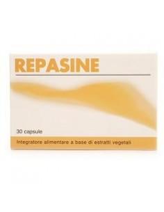 REPASINE 30 CAPSULE