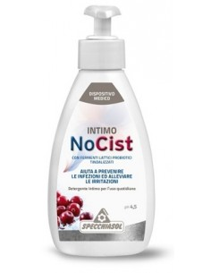 NOCIST INTIMO 250 ML
