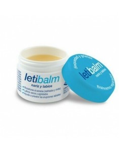 LETIBALM ADULTI 10 ML