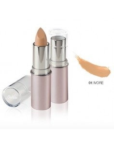 DEFENCE COLOR BIONIKE CORRETTORE STICK ANTI-BLEMISH 01...