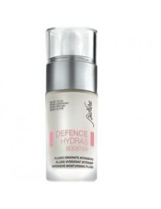 DEFENCE HYDRA5 BOOSTER...