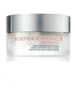 DEFENCE HYDRA 5 OPTHYDRA CREMA IDRATANTE NUTRIENTE 50 ML