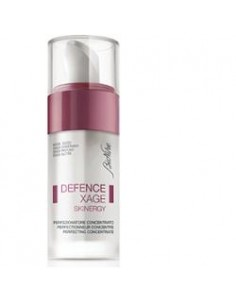 DEFENCE XAGE SKINENERGY 30 ML