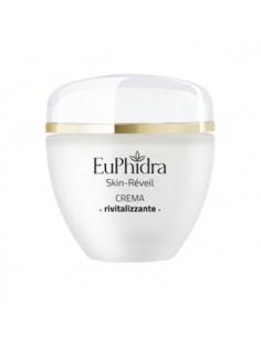 EUPHIDRA SKIN REVEIL CREMA...