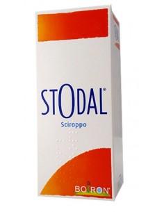 Stodal Sciroppo 200ml Con...