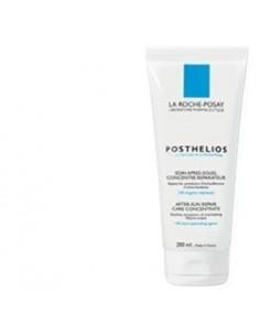 POSTHELIOS LATTE 200 ML