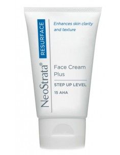 NEOSTRATA FACE CREAM PLUS...