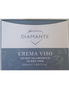 DHERMIA DIAMANTE - CREMA...