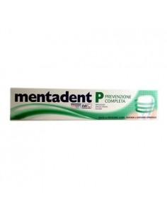 MENTADENT P DENTIFRICIO...