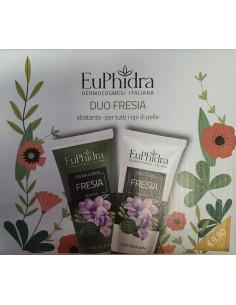 EUPHIDRA COFANETTO REGALO...