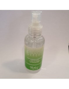 DHERMIA - DEFEND SPRAY 100ML