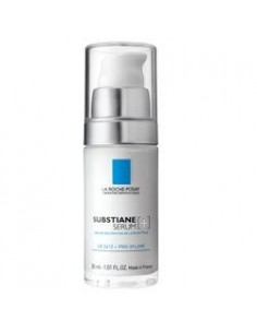 SUBSTIANE SIERO 30 ML