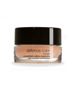 DEFENCE COLOR COVER BIONIKE...
