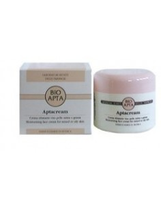 APTACREAM CR 50ML V10