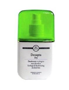DEOAPTA DRY DEOD MASCH 75ML
