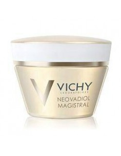 NEOVADIOL MAGISTRAL 50 ML