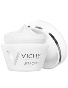 VICHY LIFTACTIV PNM P 75 ML