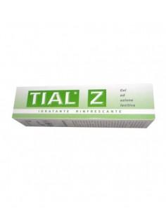 TIAL Z 150 ML